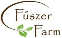 Fűszer Farm logo